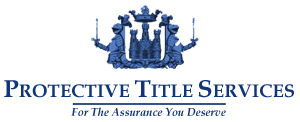 Protective Title Services